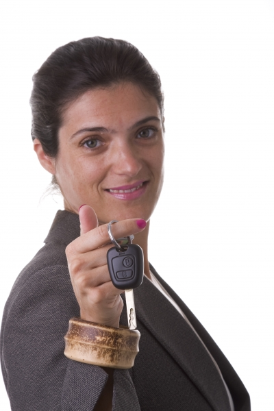 965504-car-keys-for-you